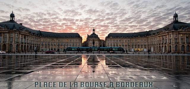 BORDEAUX_VOTRE_BRANDING_PLACE_DE_LA_BOURSE