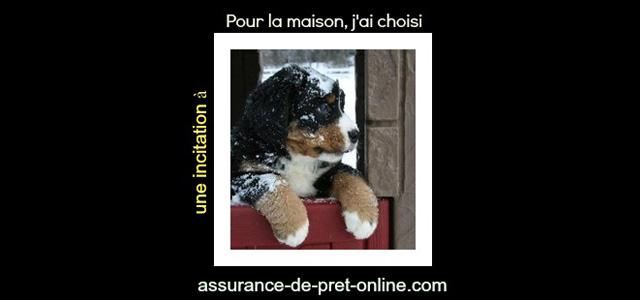 MAISON_CHOISI_ASSURANCE_DE_PRET_ONLINE