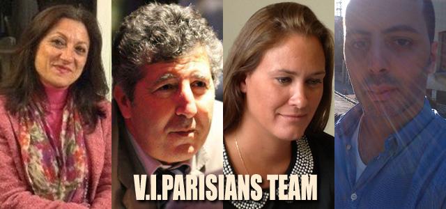 VIPARISIANS_TEAM