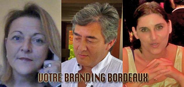 VOTRE_BRANDING_BORDEAUX