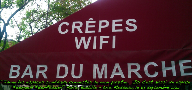 bar-du-marche-eric-messeca