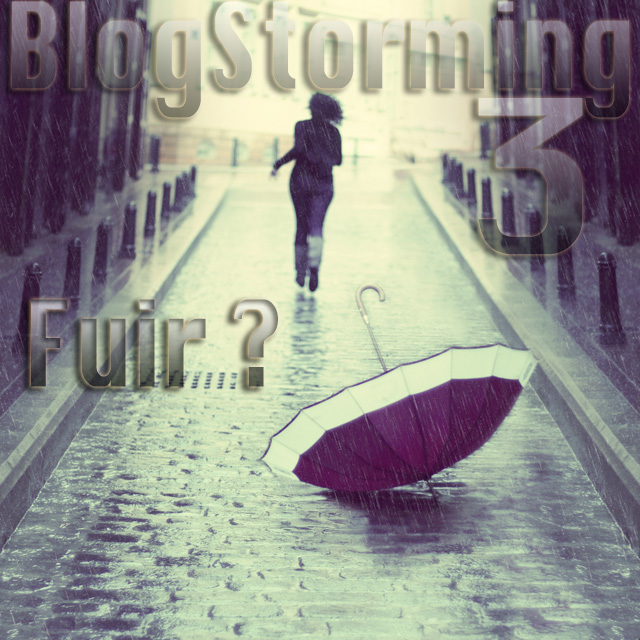 blogstorming-3-fuir_ART