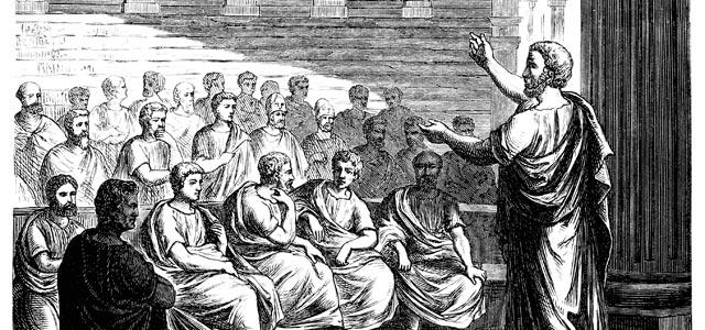 pericles-et-les-reseaux-sociaux