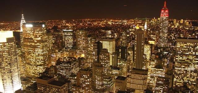 Et si on allait tous vivre new york assurance de pr t online - Acheter un appartement new york ...