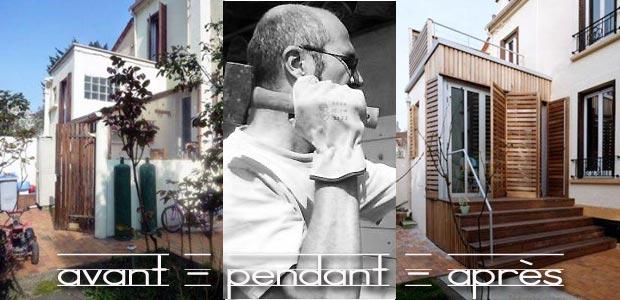des travaux faire dans sa maison comment bien choisir ses artisans assurance de pr t online. Black Bedroom Furniture Sets. Home Design Ideas