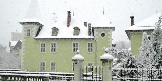neige-johanna-gobetti