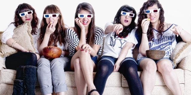 adolescentes-maison-ideale