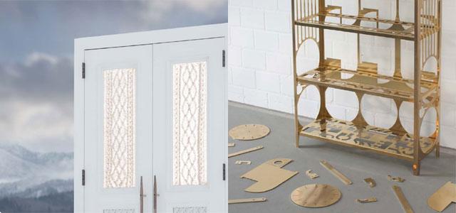 knitted-door-atelier-27