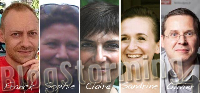 blogstorming-4-les-dahus-vainqueurs