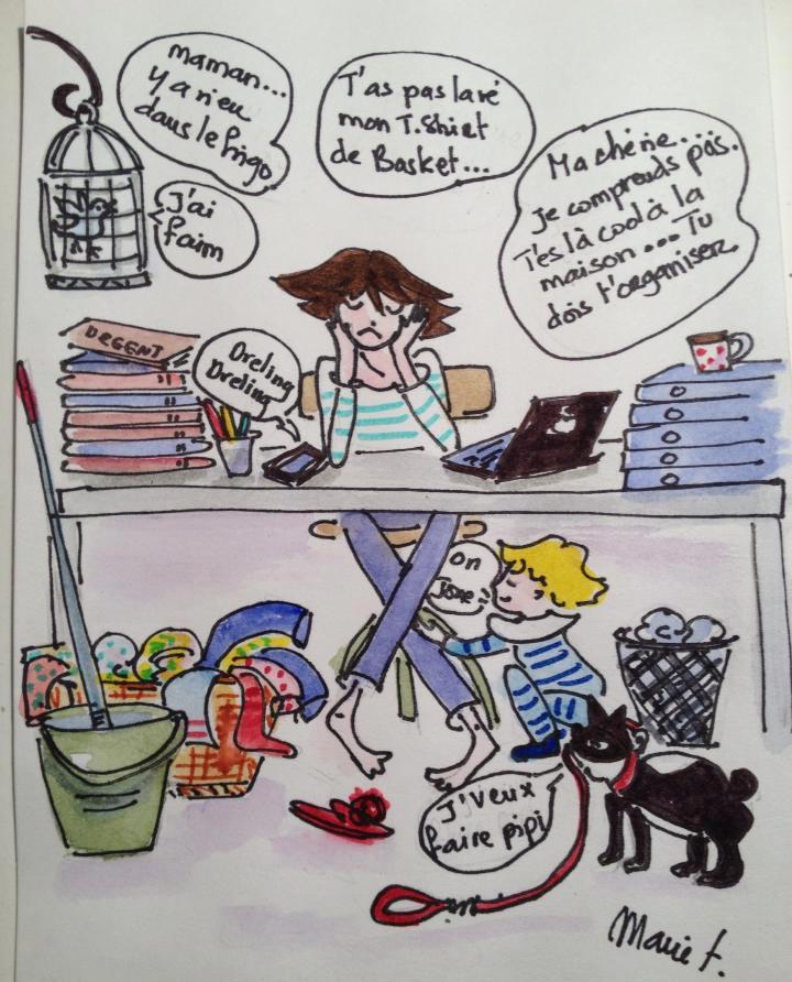 blogstorming-dahus-marie-texier