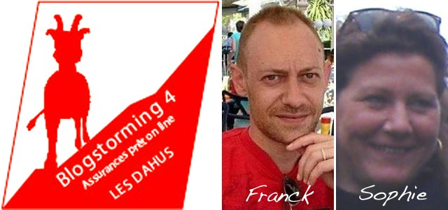 equipe-dahus-franck-sophie
