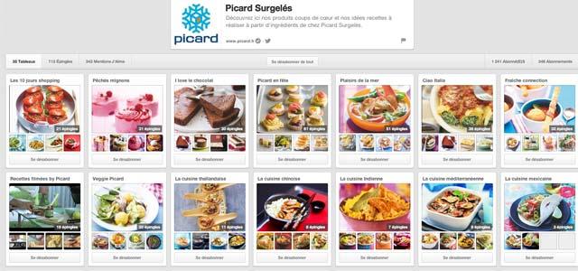 picard-pinterest