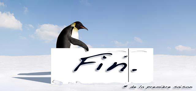 fin-PINGOUINS