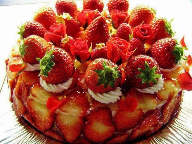 madeleine-fortin-gateau-fraise_BLOG_1AN